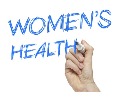http://www.dreamstime.com/stock-photos-hand-writing-women-s-health-white-board-female-issues-concept-image37583433